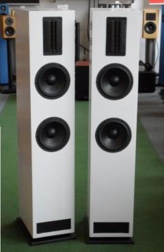 open air loudspeaker transmissionline tb. Black Bedroom Furniture Sets. Home Design Ideas
